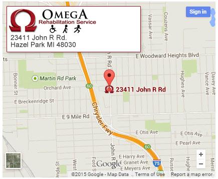 omega-hazel-map
