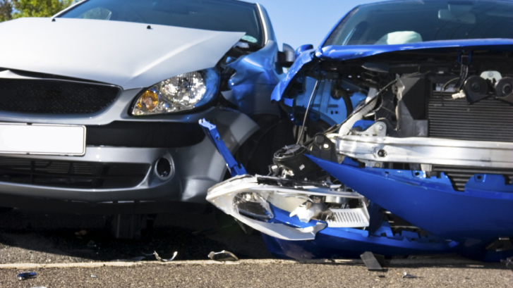 Auto Accident Physical Therapy Michigan