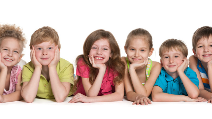 Rochester Hills Pediatric Physical Therapy