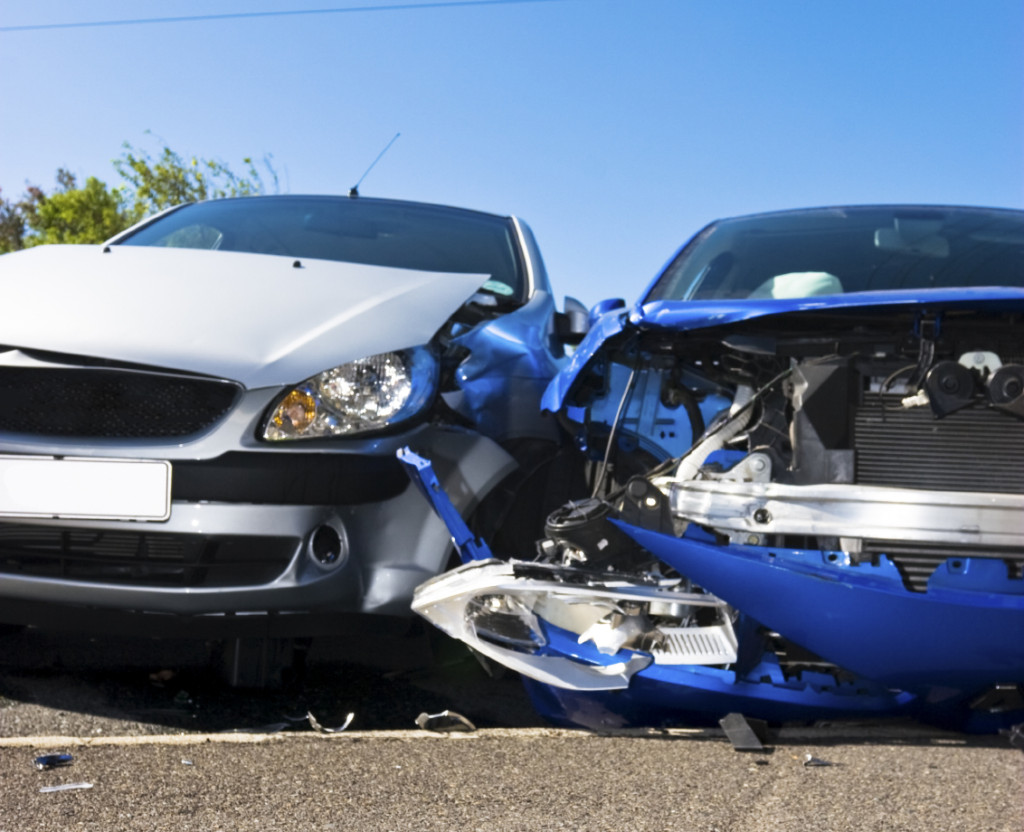 Auto accident physical therapy Dearborn MI
